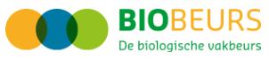biobeurs zwolle